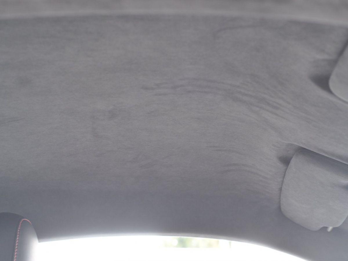 Porsche Cayman (981) GT4 Noir - 34