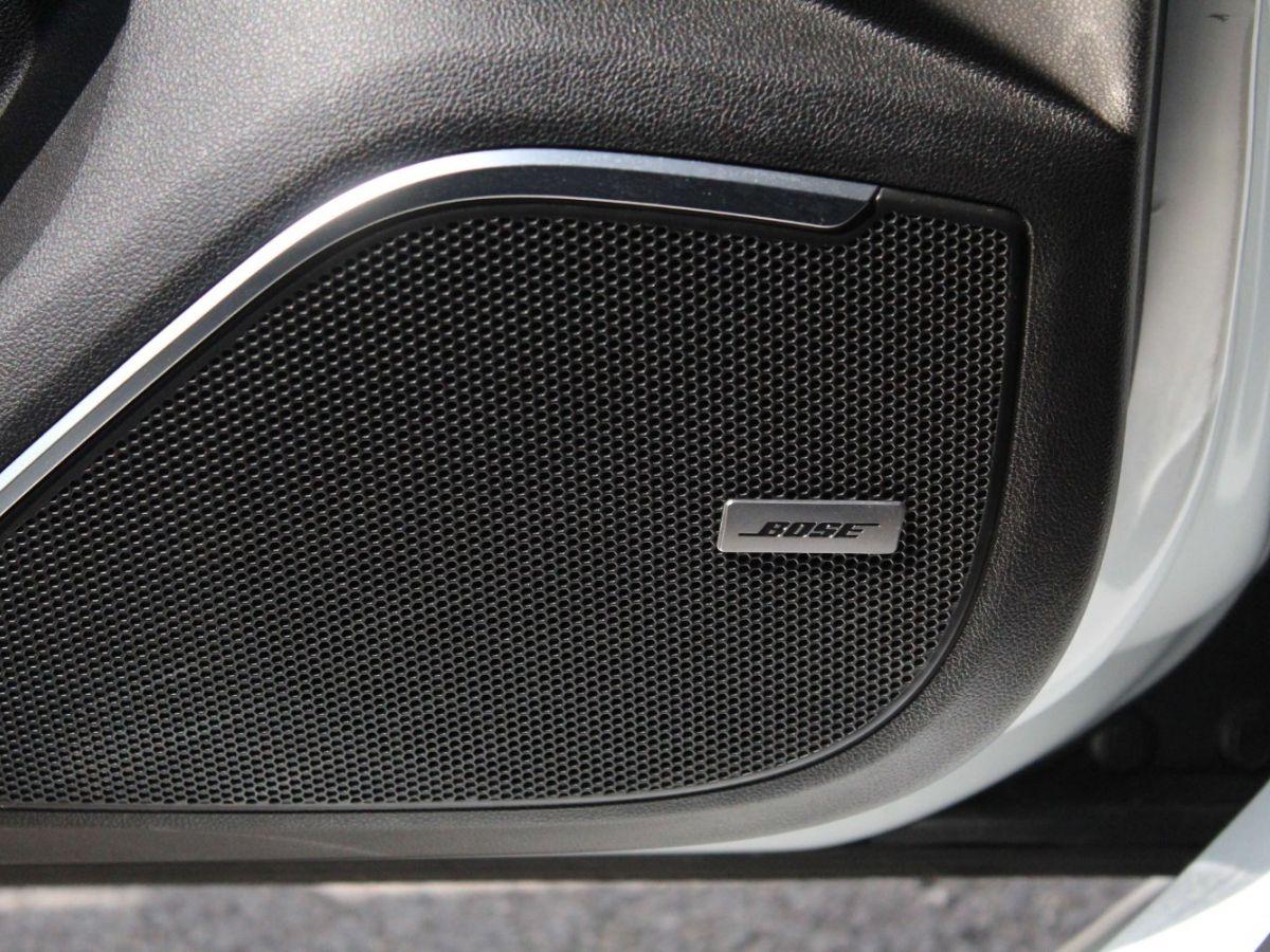 Renault Megane RS TCe 280 Energy EDC  Blanc - 19