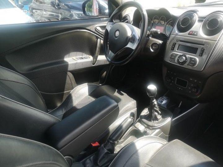Alfa Romeo Mito DISTINCTIVE BEIGE CLAIRE Occasion - 5