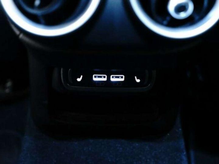 Alfa Romeo Stelvio 2.0Turbo 280 ch Q4 AT8 4X4 /Super /Options / Garantie 12 Mois Bleu Métal - 5