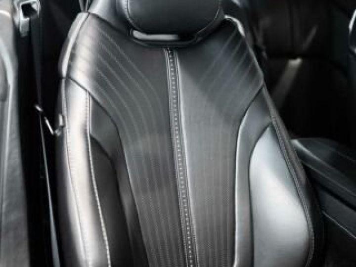 Aston Martin DB11 AMR V12 # 639 CV Hammerhead Silver métal - 8