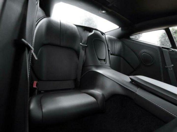 Aston Martin DB11 V12 AMR Quantum Silver - 10