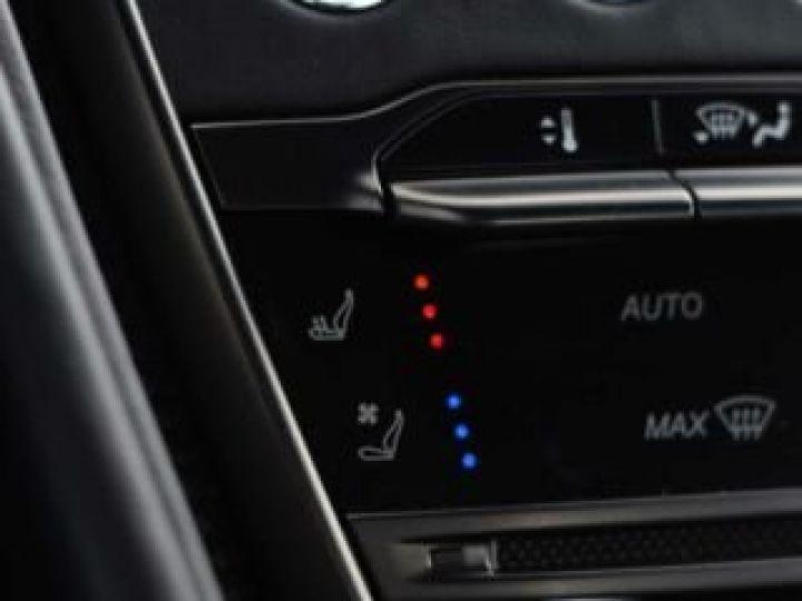 Aston Martin DB11 V12 AMR 639 CV#BODYPACK BLACK# China Grey métal - 19