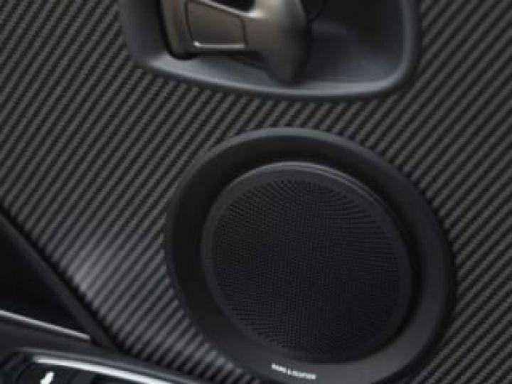 Aston Martin DB11 V12 AMR 639 CV#BODYPACK BLACK# China Grey métal - 20
