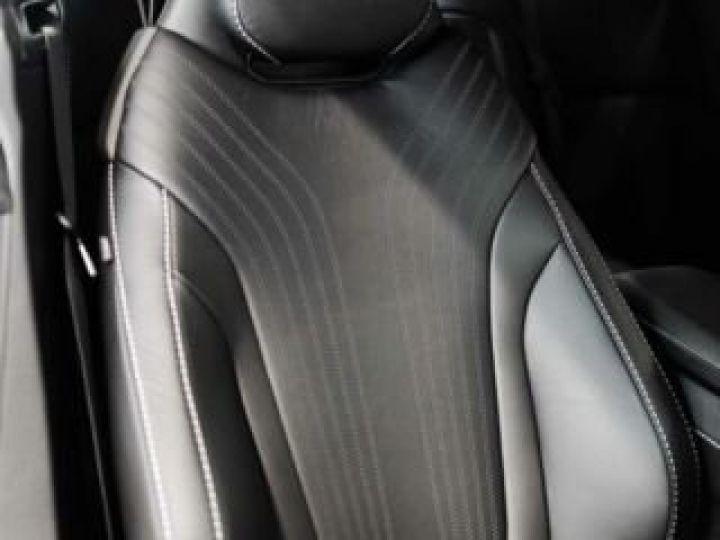 Aston Martin DB11 V12 AMR Bodypack Black Onyx Black métal - 4