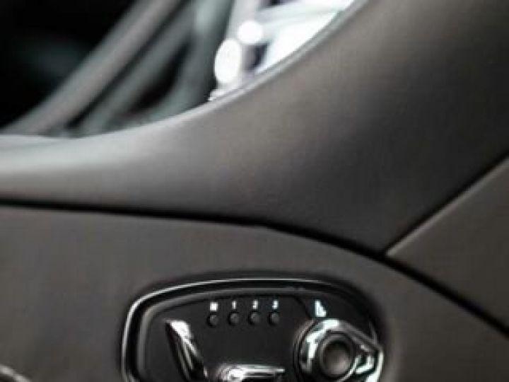 Aston Martin DB11 V12#BODYPACK BLACK Onyx Black - 19