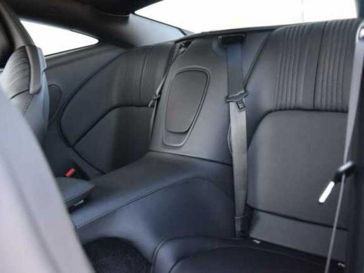 Aston Martin DB11 V12 PACK AMR PERFORMANCE Onyx Black métal - 15