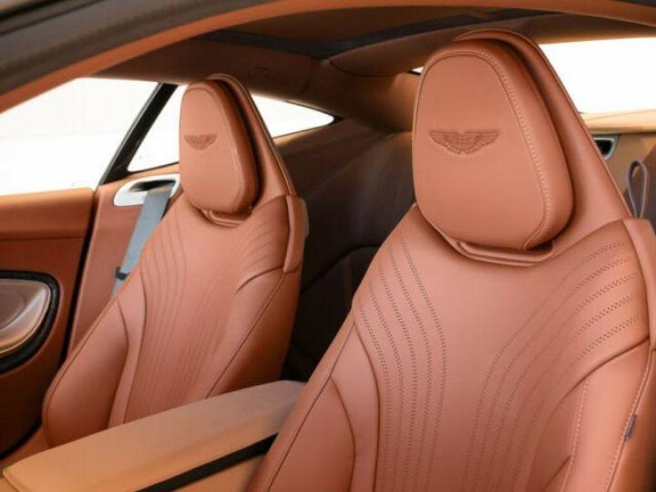 Aston Martin DB11 V8 4.0 Magnetic silver - 2