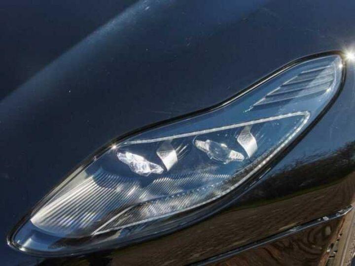 Aston Martin DB11 V8 EXTERIOR BLACK PACK Jet Black - 20