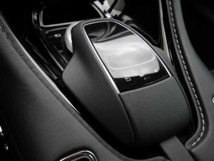 Aston Martin DB11 Volante # Modèle personnalisé Q Paint Céramic Grey métal - 14