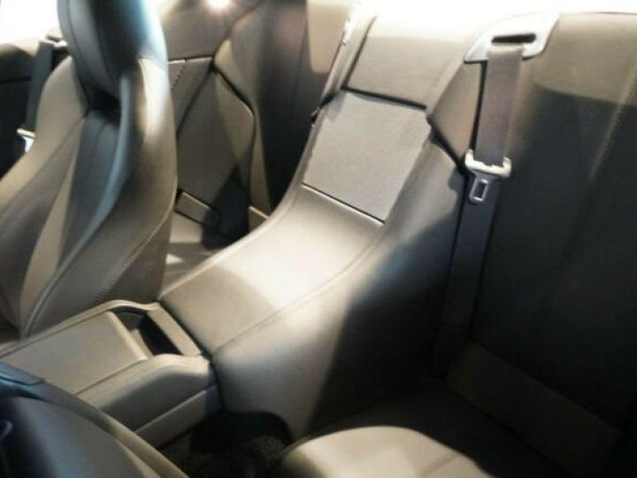Aston Martin DB9 5.9 V12#seulement 25.000 km Meteorite Grau métal - 10