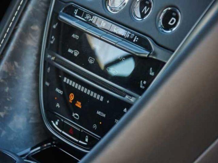 Aston Martin DBS SUPERLEGGERA Onyx Black - 14