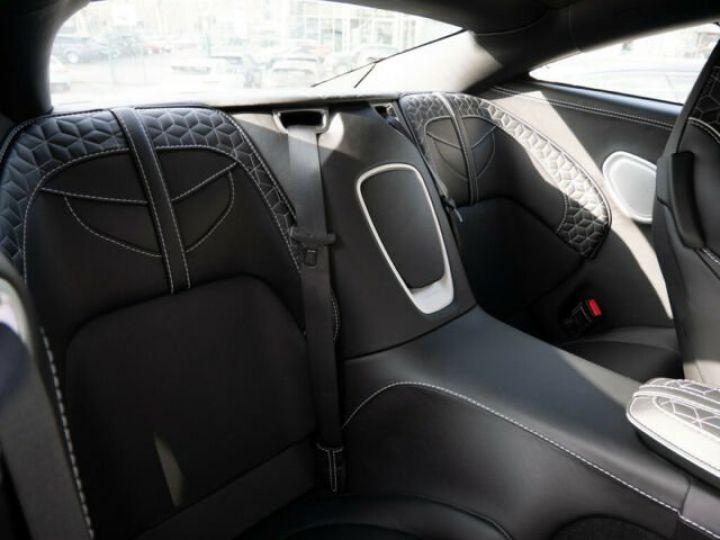 Aston Martin DBS SUPERLEGGERA Stratus Shite  - 8