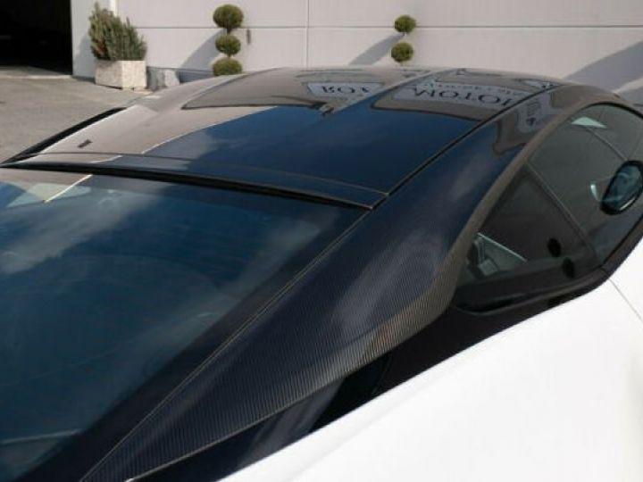 Aston Martin DBS SUPERLEGGERA Stratus Shite  - 17