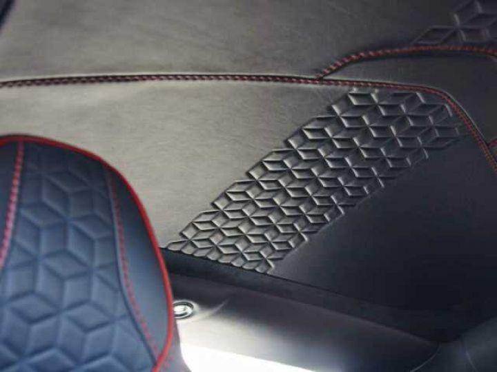 Aston Martin DBS SUPERLEGGERA # Hyper Red AML Special # Hyper Red AML Special - 21