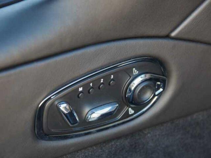 Aston Martin DBS SUPERLEGGERA #PEINTURE EXCLUSIVE Q Satin Xénon Grey (Q Satin) - 16
