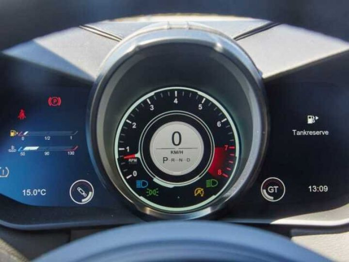 Aston Martin DBS SUPERLEGGERA #PEINTURE EXCLUSIVE Q Satin Xénon Grey (Q Satin) - 20