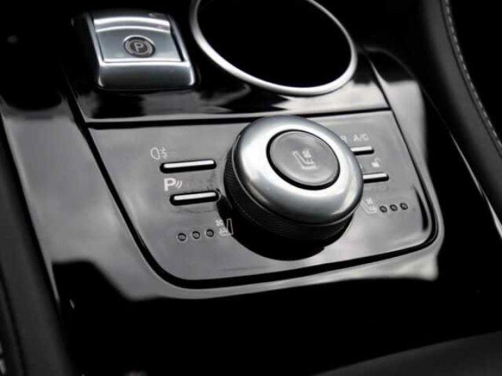 Aston Martin RAPIDE S Onyx Black - 15
