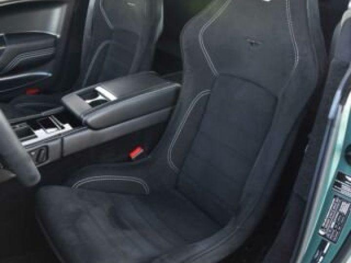 Aston Martin V8 Vantage GT8 AM Racing Green - 16
