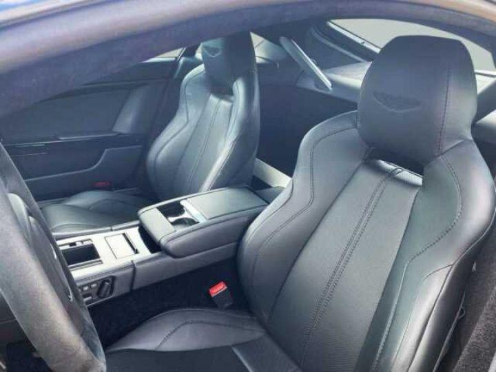 Aston Martin V8 Vantage S N430 Speedway White métal - 9