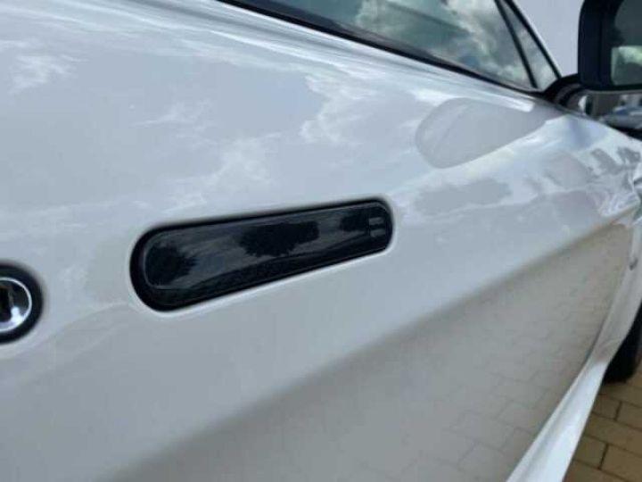 Aston Martin V8 Vantage S N430 Speedway White métal - 17
