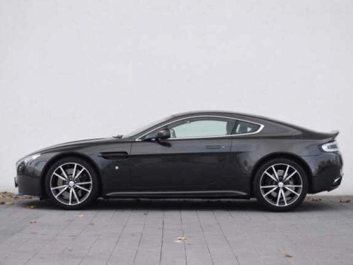 Aston Martin V8 Vantage SP10 PACK CARBONE EXTERIEUR  Ceramic Grey métal - 5