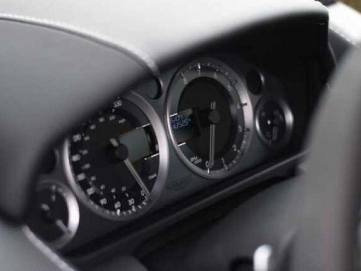Aston Martin V8 Vantage SP10 PACK CARBONE EXTERIEUR  Ceramic Grey métal - 15
