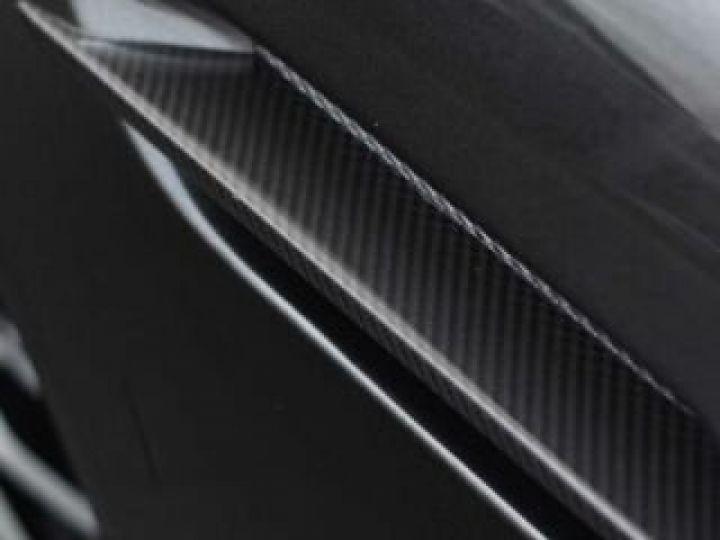 Aston Martin V8 Vantage SP10 PACK CARBONE EXTERIEUR  Ceramic Grey métal - 16