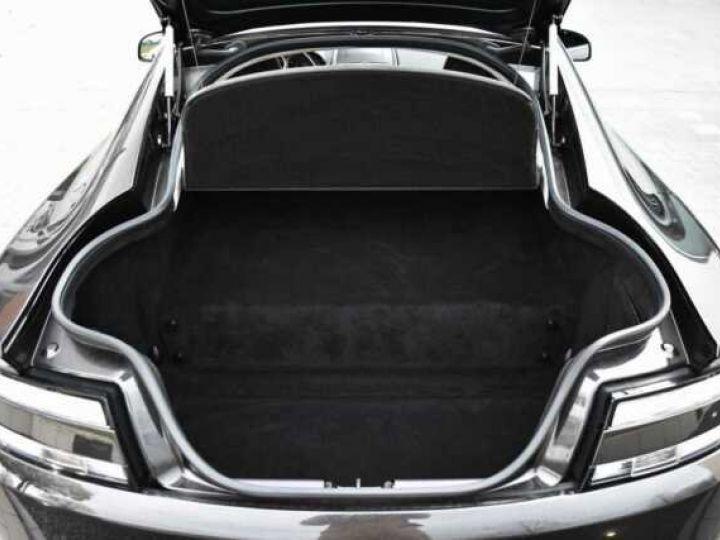 Aston Martin V8 Vantage SP10 PACK CARBONE EXTERIEUR  Ceramic Grey métal - 19