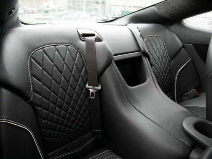 Aston Martin VANQUISH S Onyx Black - 8