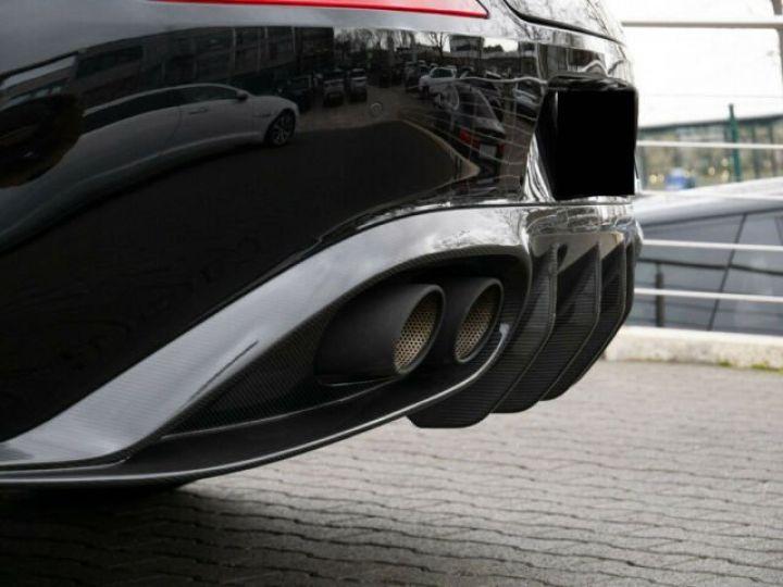 Aston Martin VANQUISH S Onyx Black - 17
