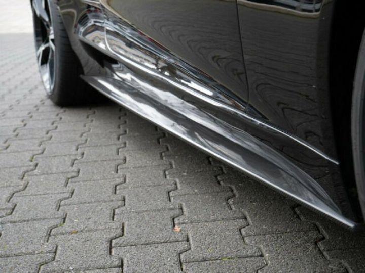 Aston Martin VANQUISH S Onyx Black - 19