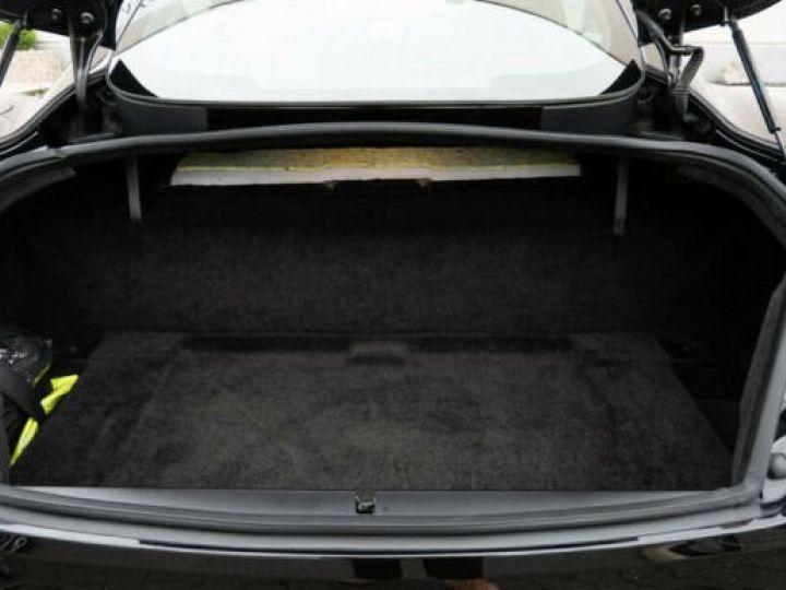 Aston Martin VANQUISH S Onyx Black - 21