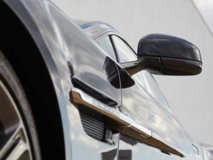 Aston Martin VANQUISH V12 NOIR Occasion - 8