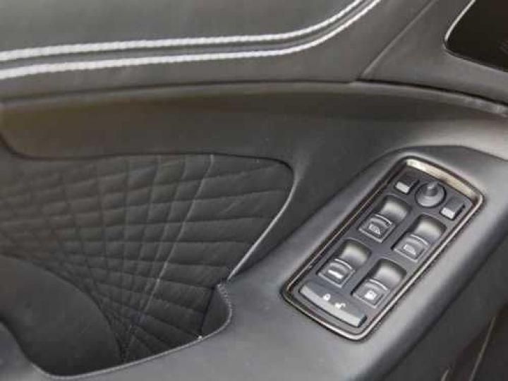 Aston Martin VANQUISH V12 NOIR Occasion - 13