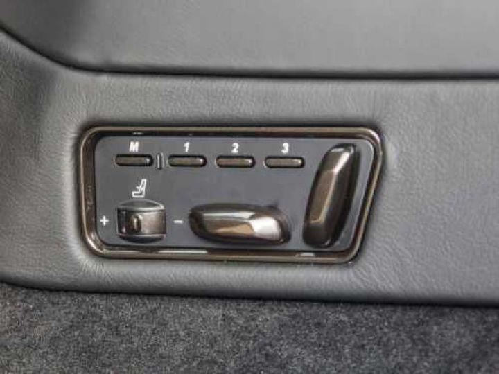Aston Martin VANQUISH V12 NOIR Occasion - 16