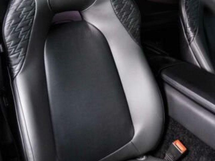 Aston Martin Zagato VANQUISH ZAGATO Shooting Brake# 4 exemplaires seulement Predator Grey métal - 9