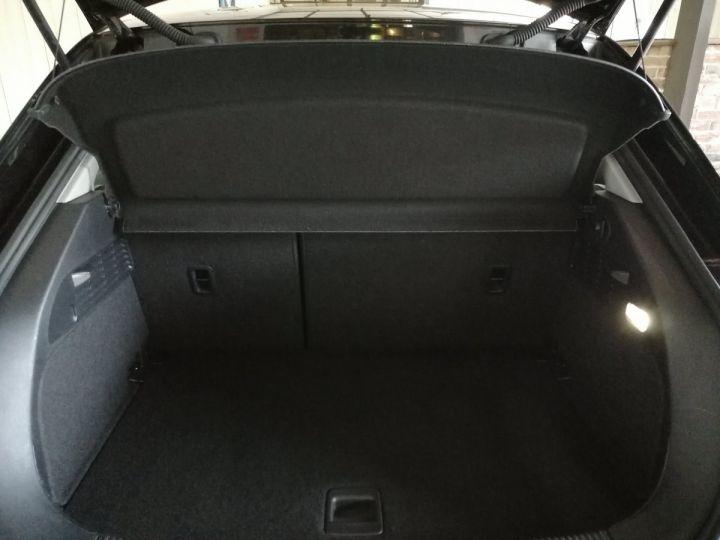 Audi A1 1.0 TFSI 95 CV AMBITION  Noir - 10