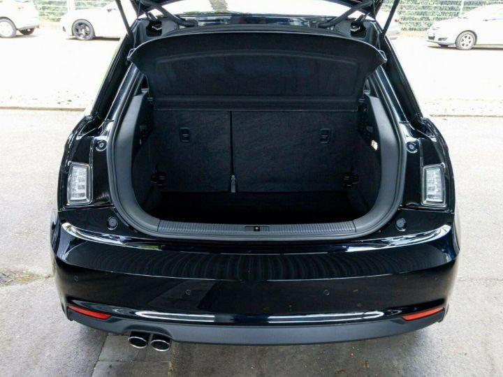 Audi A1 1.4TFSI 125 S-tronic sport Ambition.03/2017 noir métal - 4