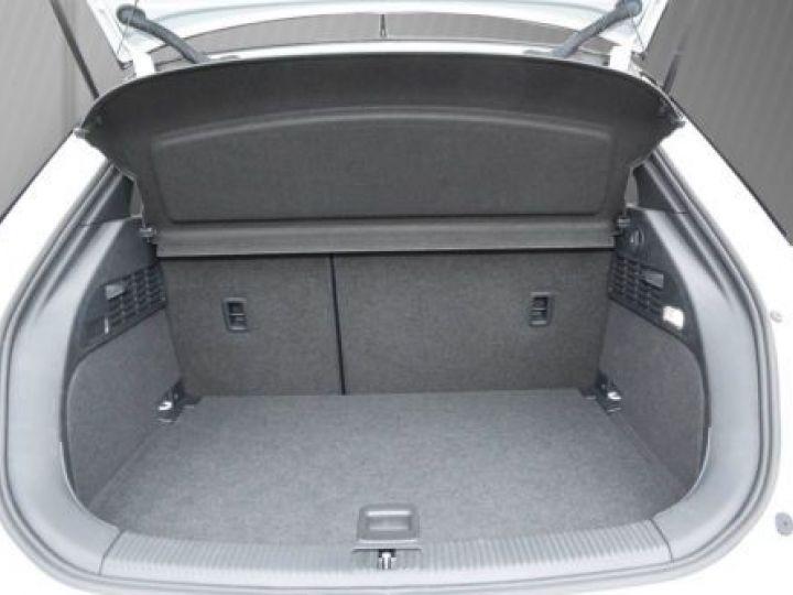 Audi A1 Sportback 1.0 TFSI 95CH ULTRA BUSINESS LINE BLANC Occasion - 4