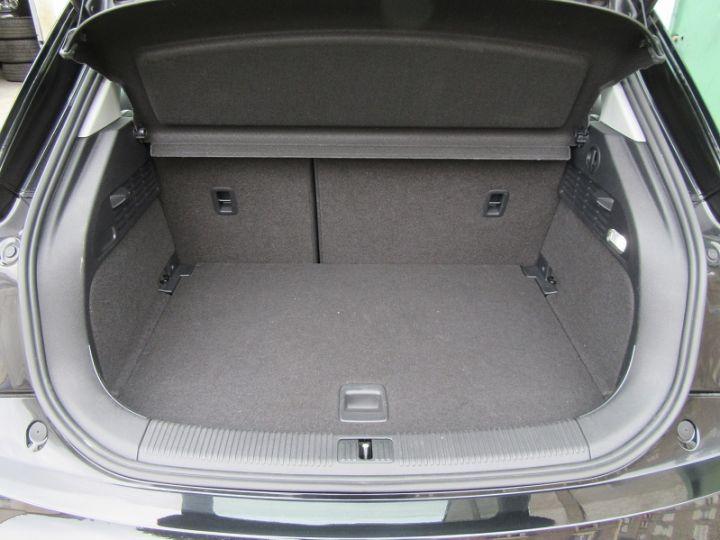 Audi A1 Sportback 1.4 TFSI 125CH AMBITION LUXE S TRONIC 7 NOIR Occasion - 10