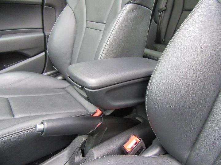 Audi A1 Sportback 1.4 TFSI 125CH AMBITION LUXE S TRONIC 7 NOIR Occasion - 13