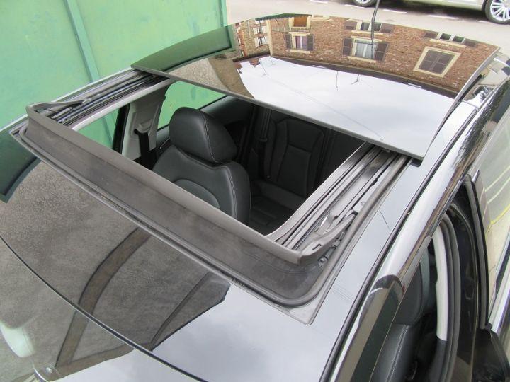 Audi A1 Sportback 1.4 TFSI 125CH AMBITION LUXE S TRONIC 7 NOIR Occasion - 19