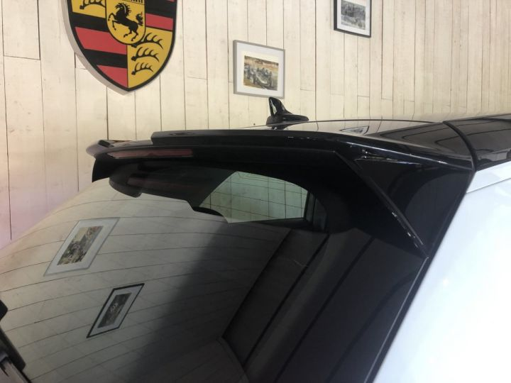 Audi A1 Sportback 25 TFSI 95 CV SLINE  Blanc - 16