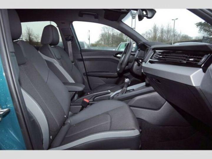 Audi A1 Sportback 40 TFSI S LINE S TRONIC  TIOMAN Occasion - 6