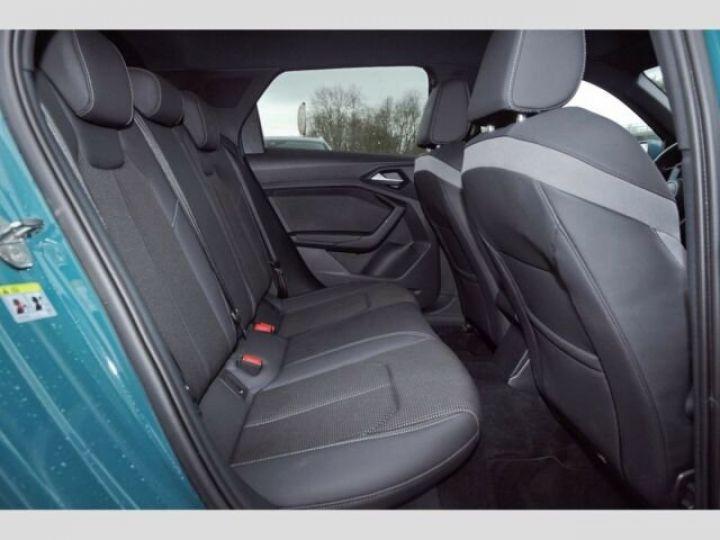 Audi A1 Sportback 40 TFSI S LINE S TRONIC  TIOMAN Occasion - 8