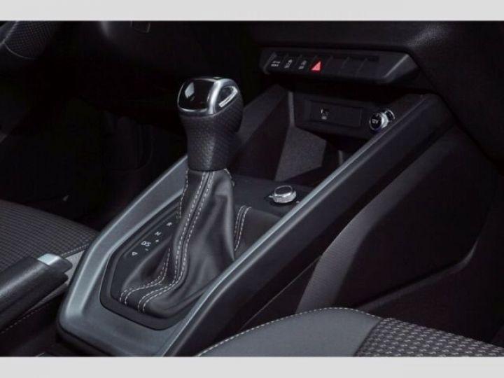 Audi A1 Sportback 40 TFSI S LINE S TRONIC  TIOMAN Occasion - 10