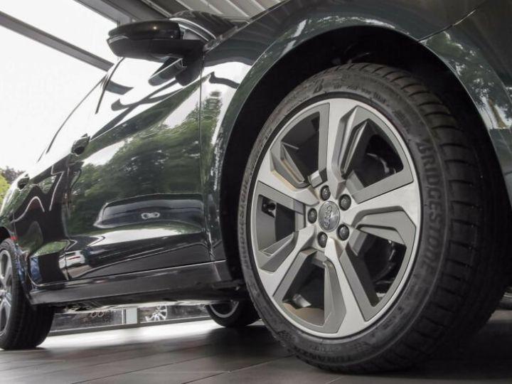 Audi A1 Sportback SLINE Gris Manhattan - 3