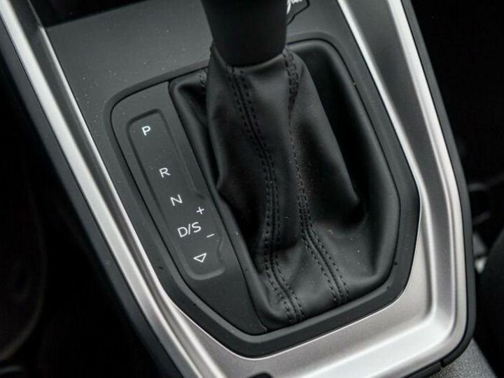 Audi A1 Sportback # Sportback Sport S line #  Bleu - 6