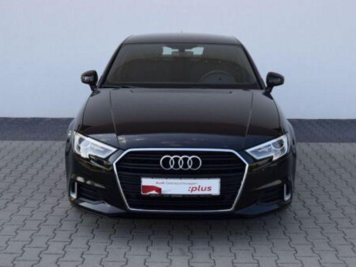 Audi A3 1.4 TFSI COD 150CH S LINE NOIR Occasion - 2